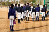 Sport in Japan