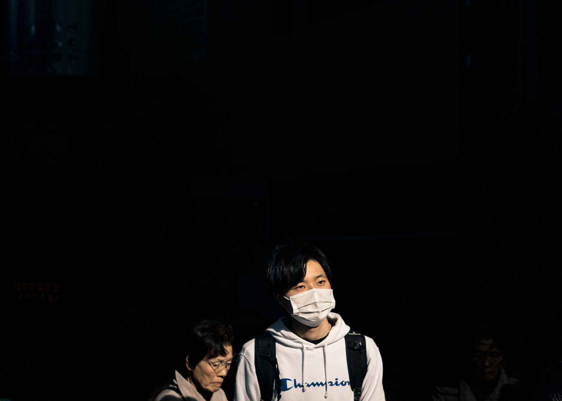 10a_2018_03_yume_mugen_kyoto_b_0639_1