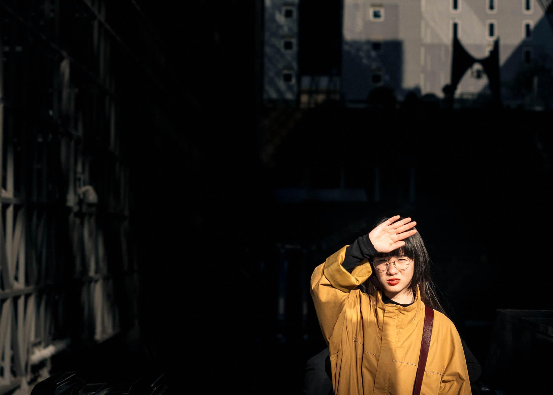 13_2018_03_yume_mugen_kyoto_b_0729_1