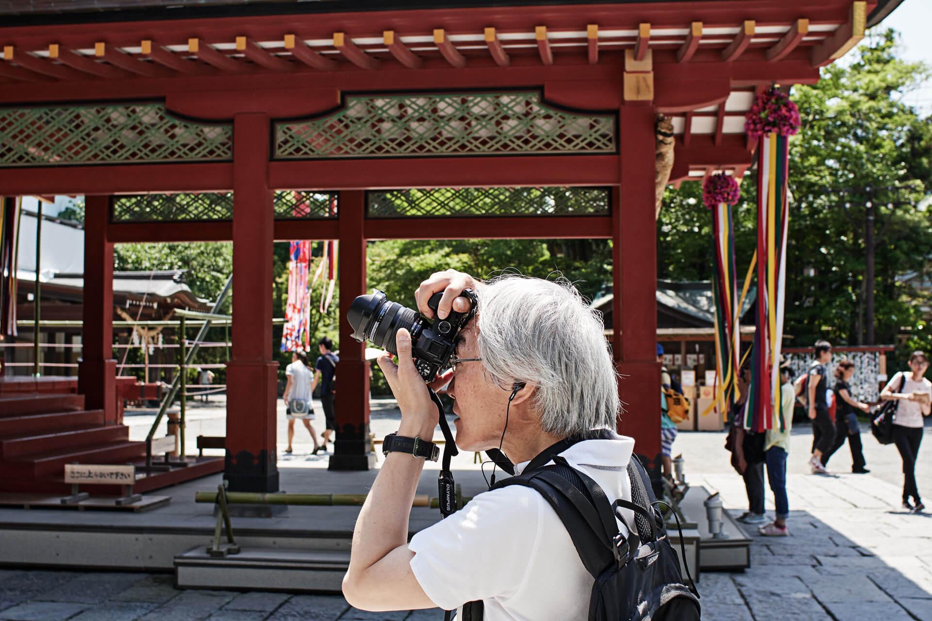 20160618_nippon_kamakura_036-Kopie