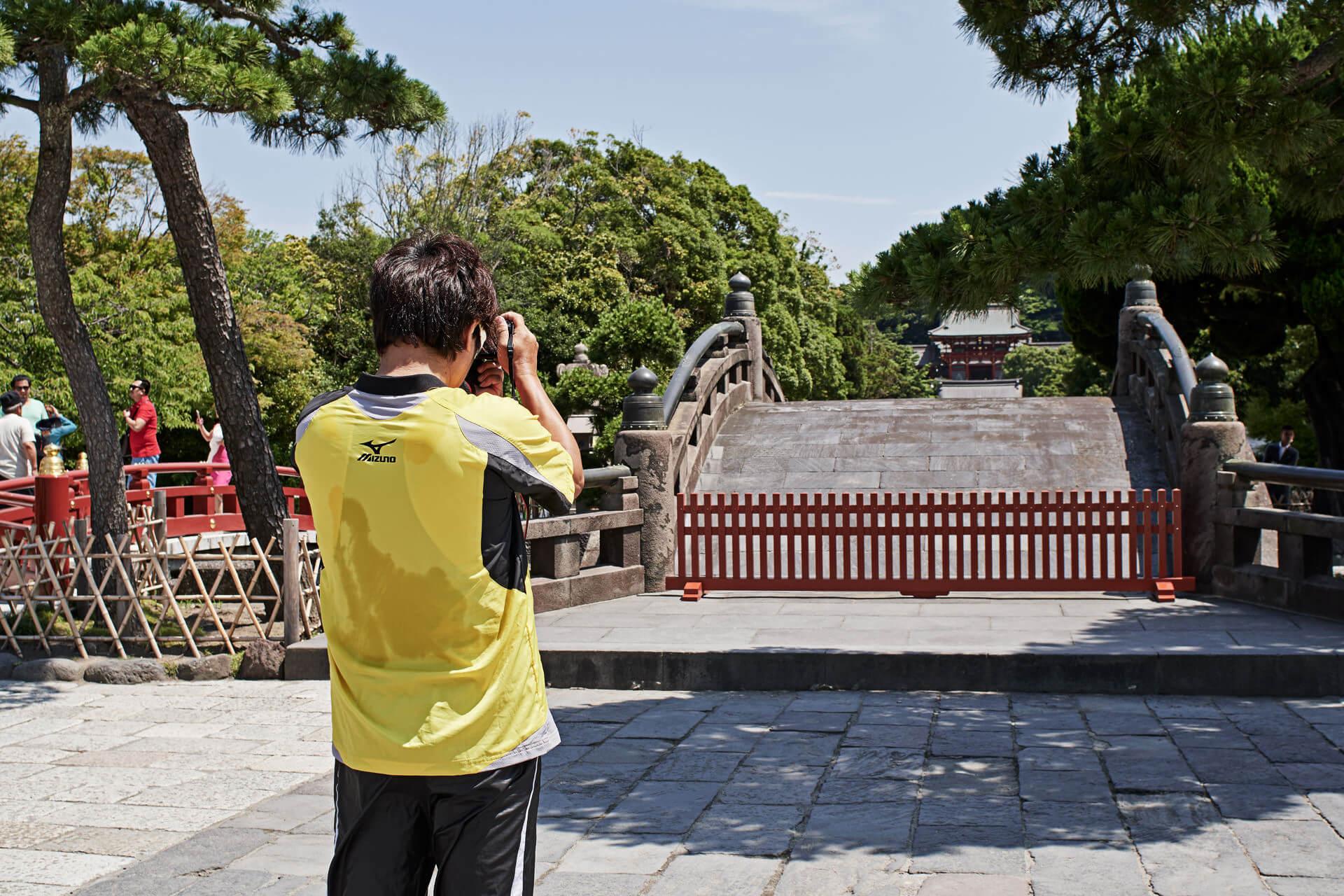 20160618_nippon_kamakura_062-Kopie