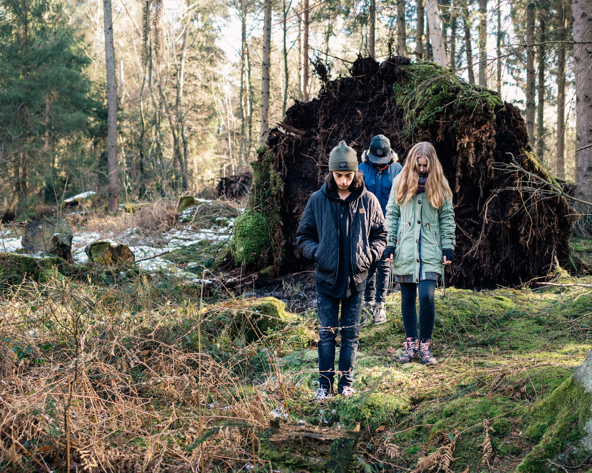 20180218_teens_woodlandwonderland_a_320