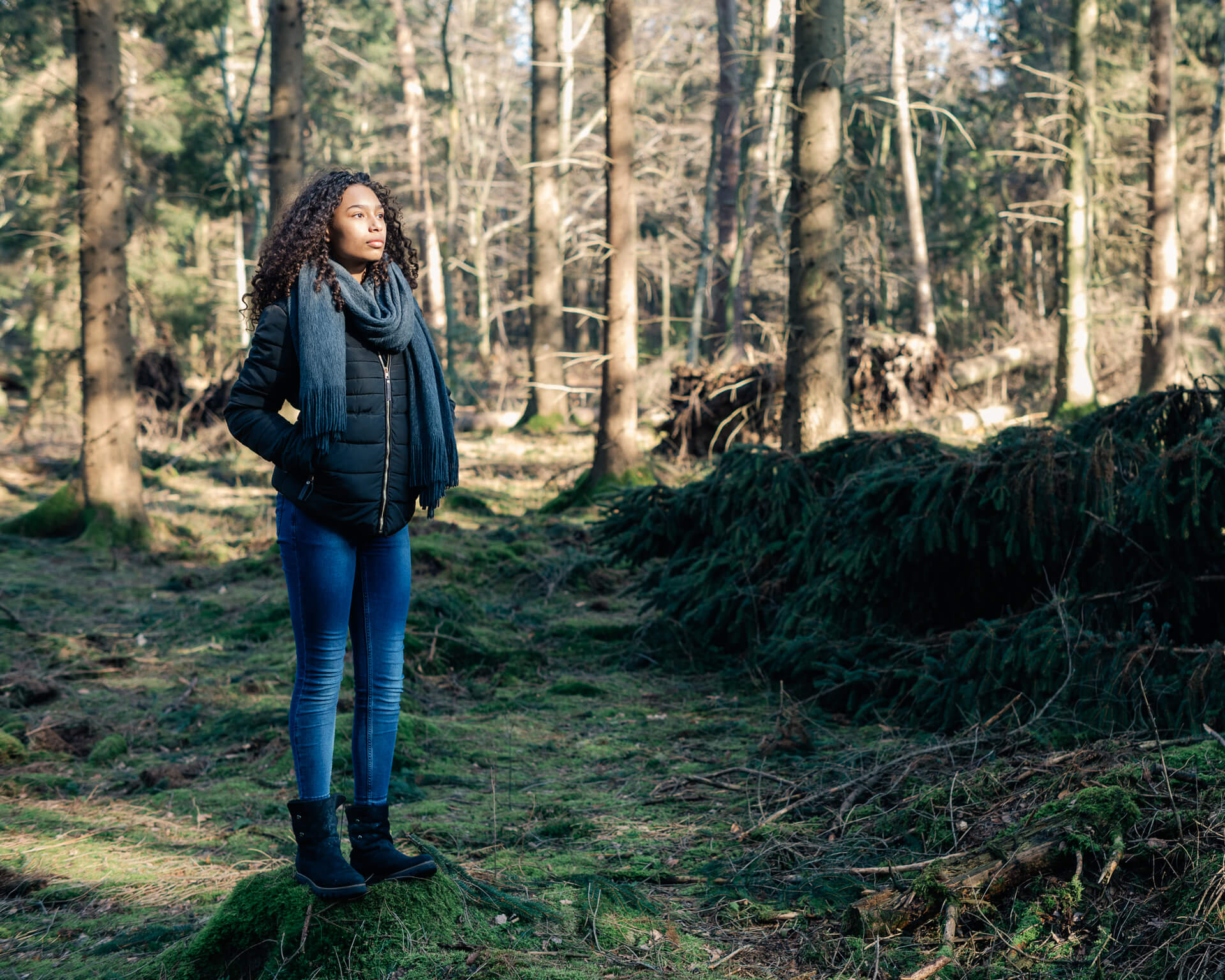 20180218_teens_woodlandwonderland_a_480