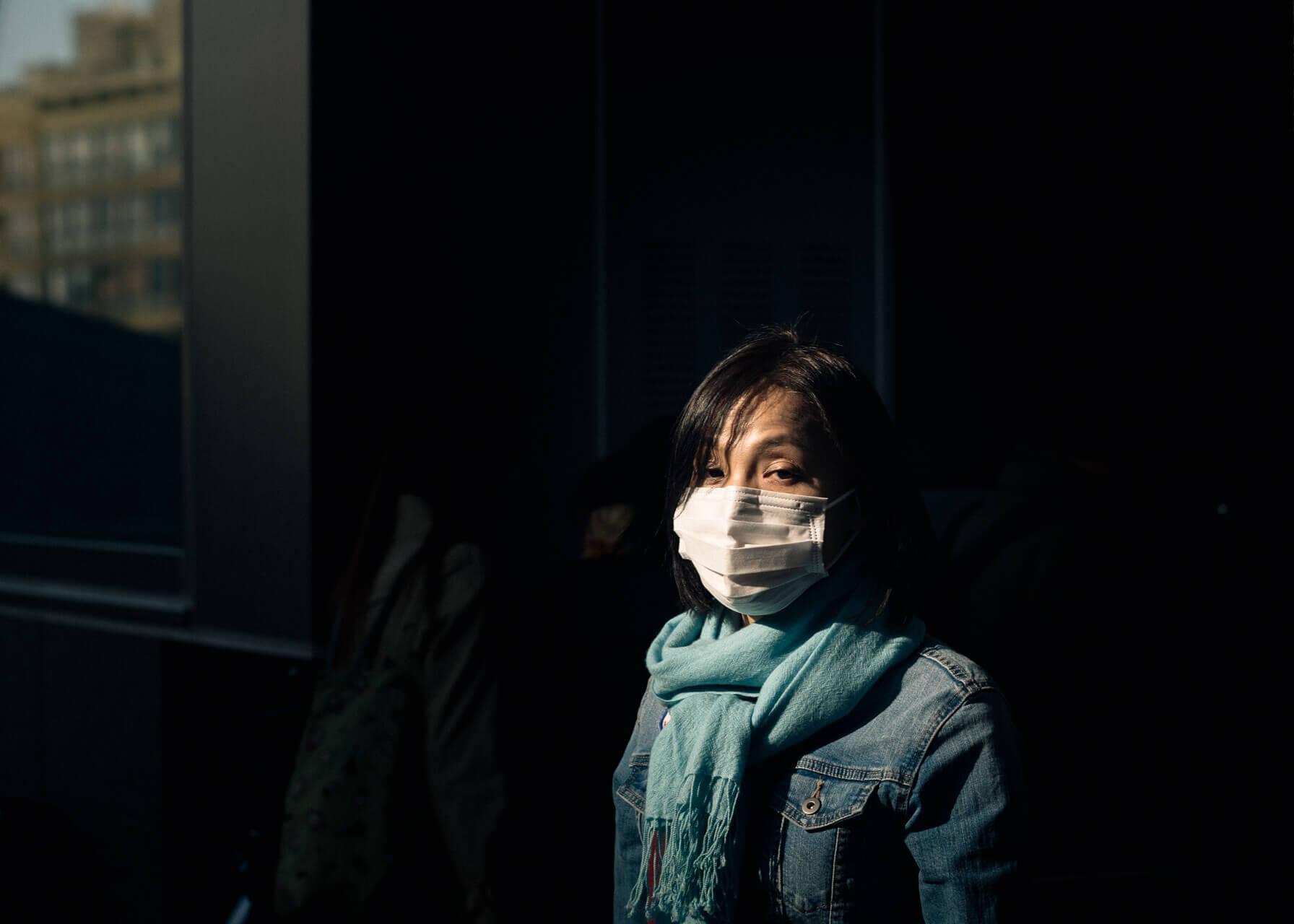2018_03_yume_mugen_kyoto_b_0613