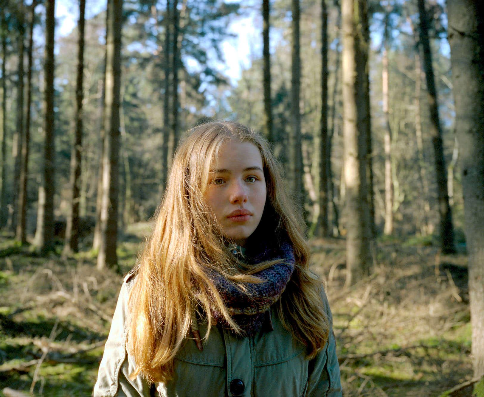 50_woodlandwonderland_13 Kopie_1