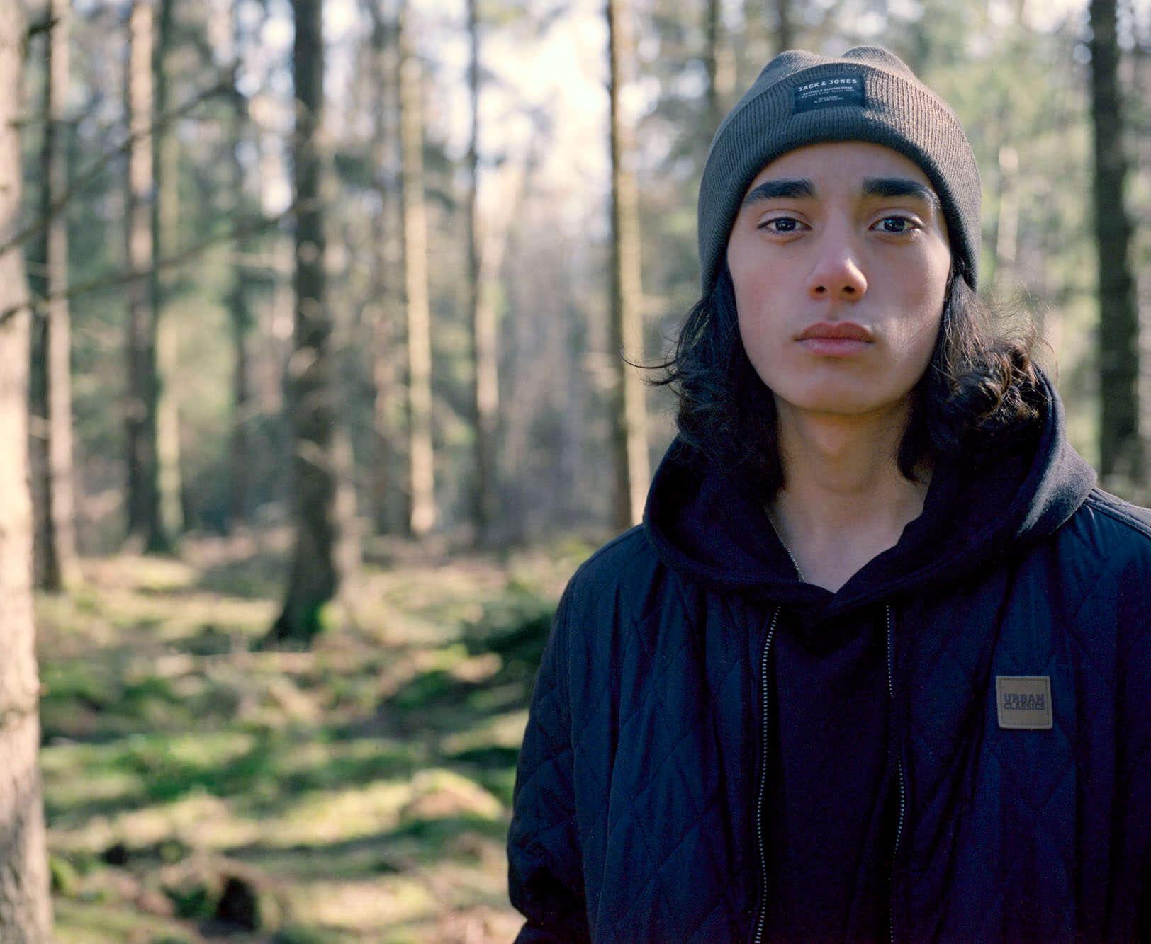 51_woodlandwonderland_20 Kopie_1