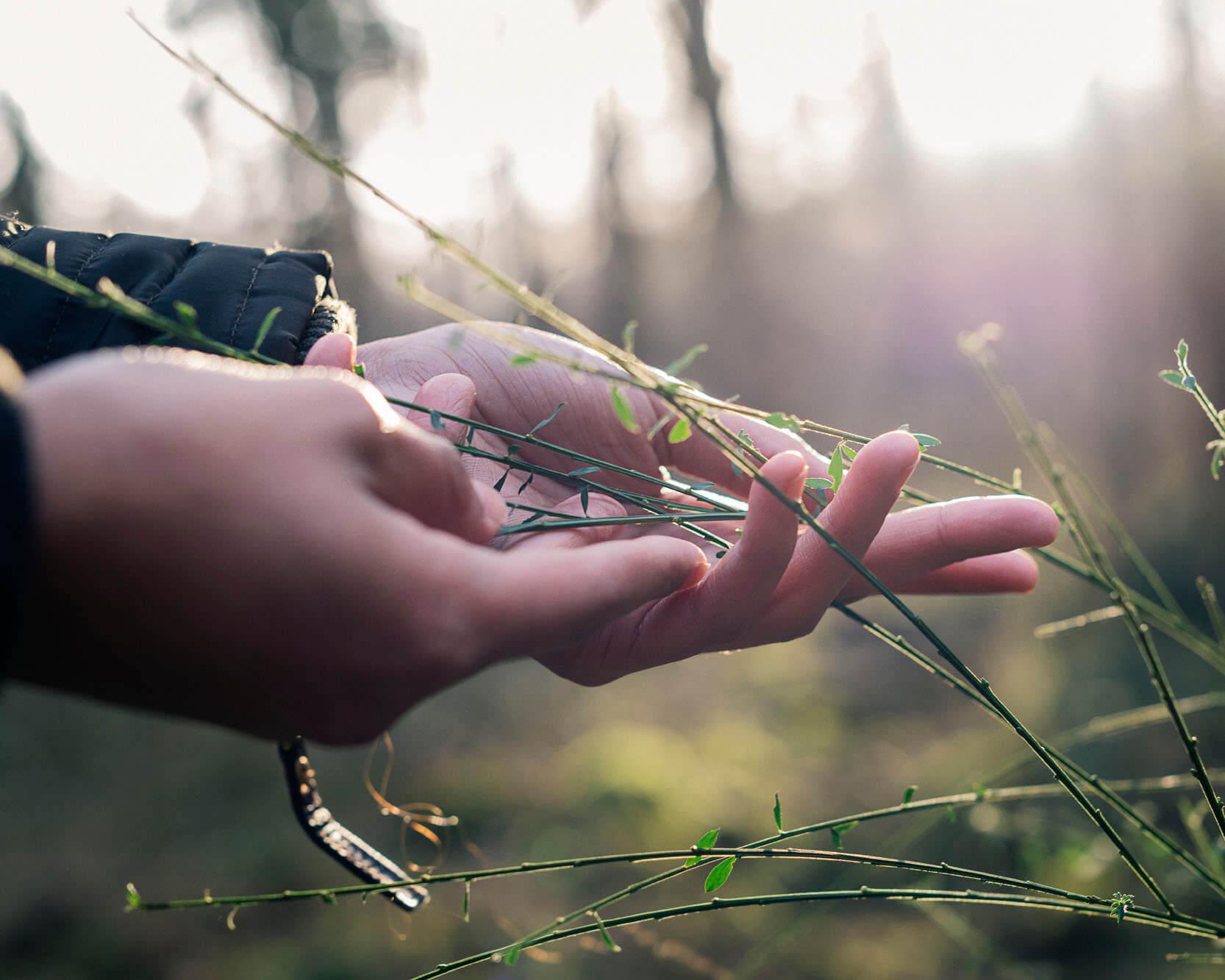 52_20180218_teens_woodlandwonderland_b_142 Kopie_1
