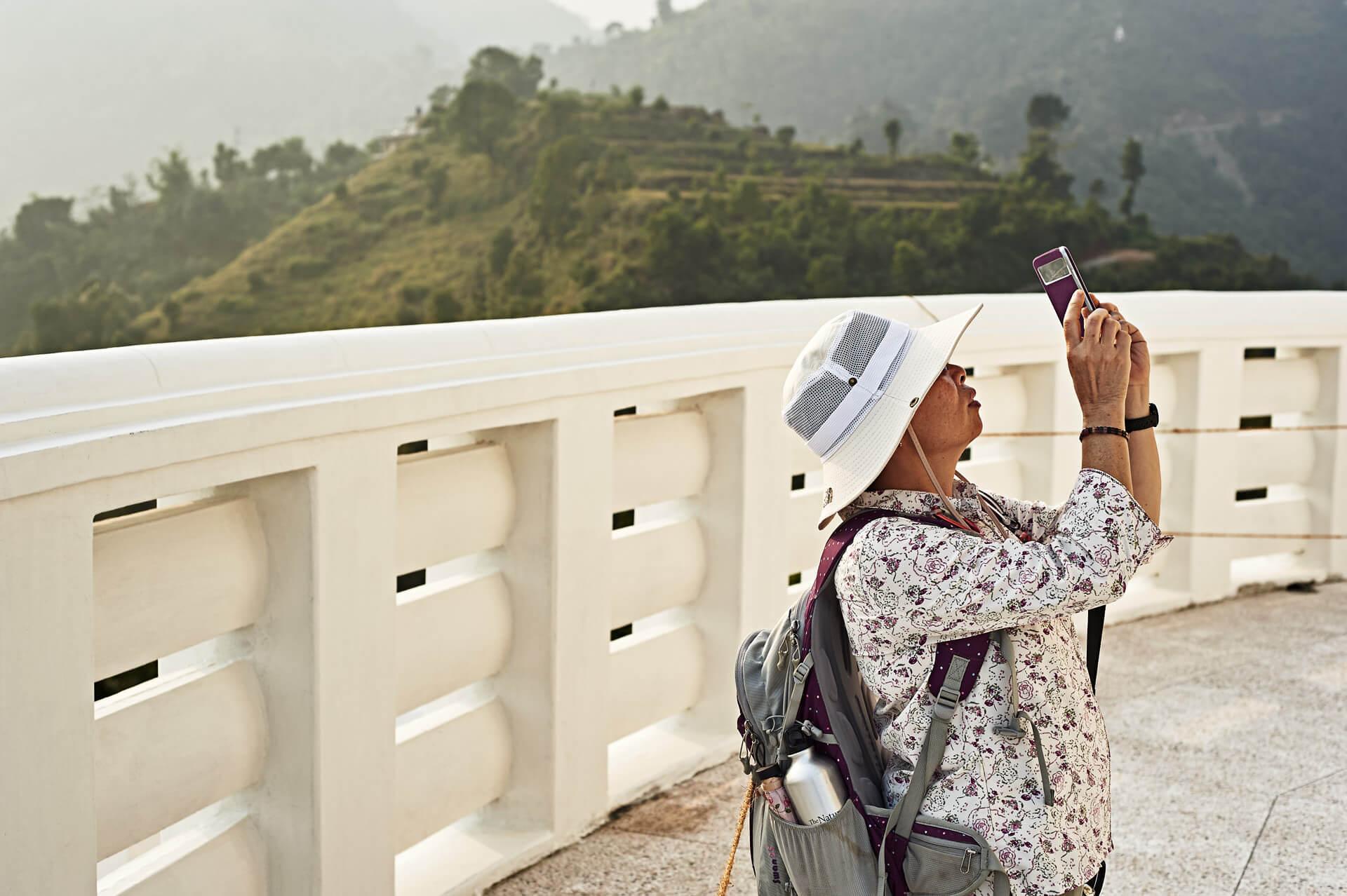 nepal_pokhara_20131029_0212-Kopie