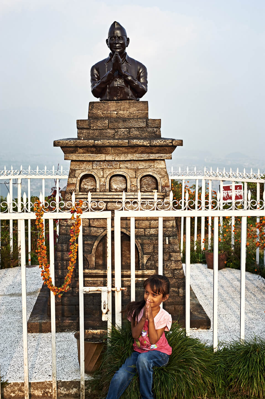 nepal_pokhara_20131029_0221-Kopie