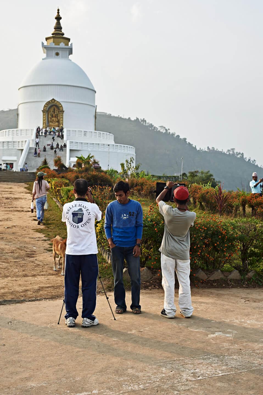 nepal_pokhara_20131029_0228-Kopie