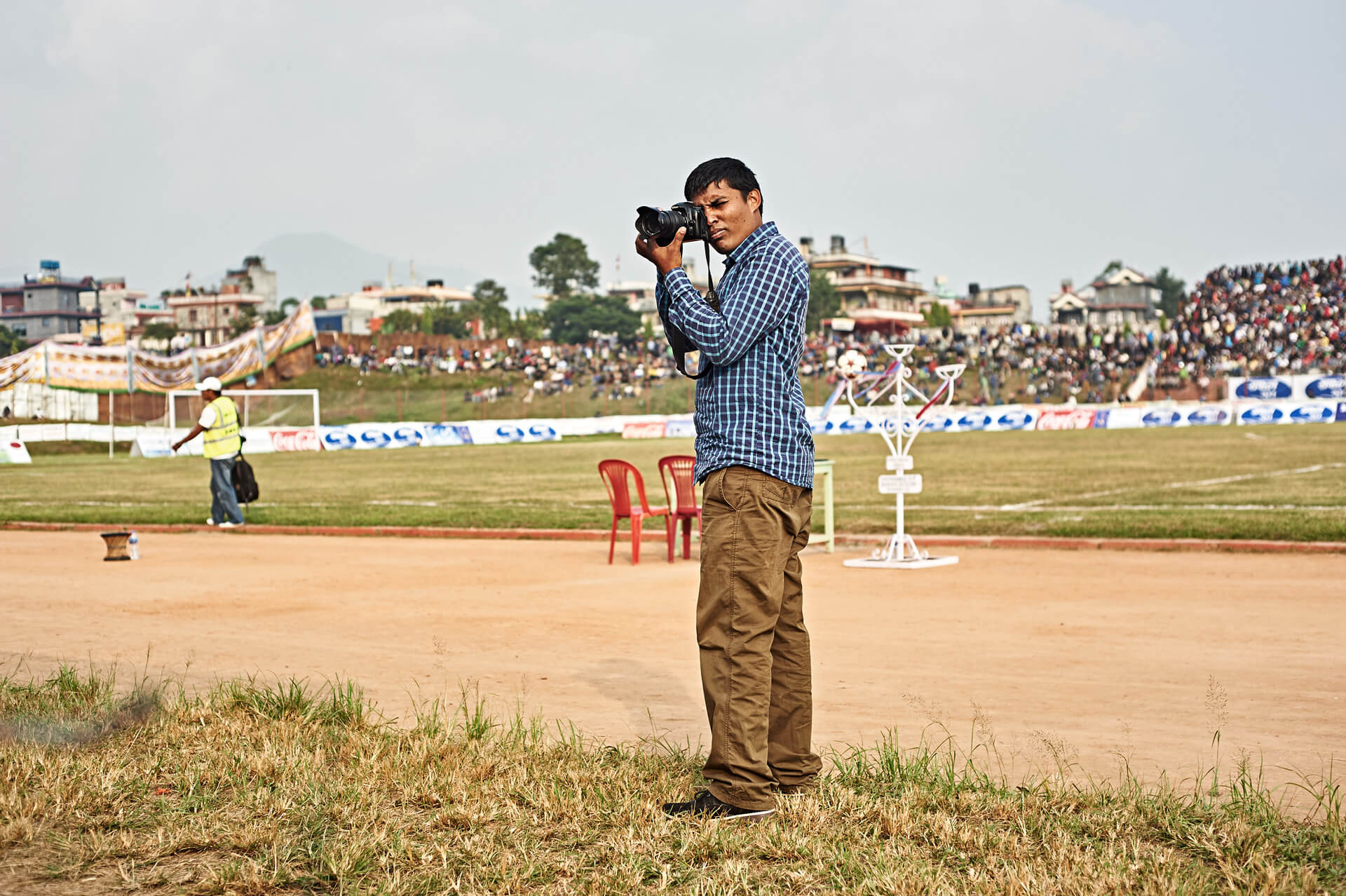 nepal_pokhara_20131030_0162-Kopie