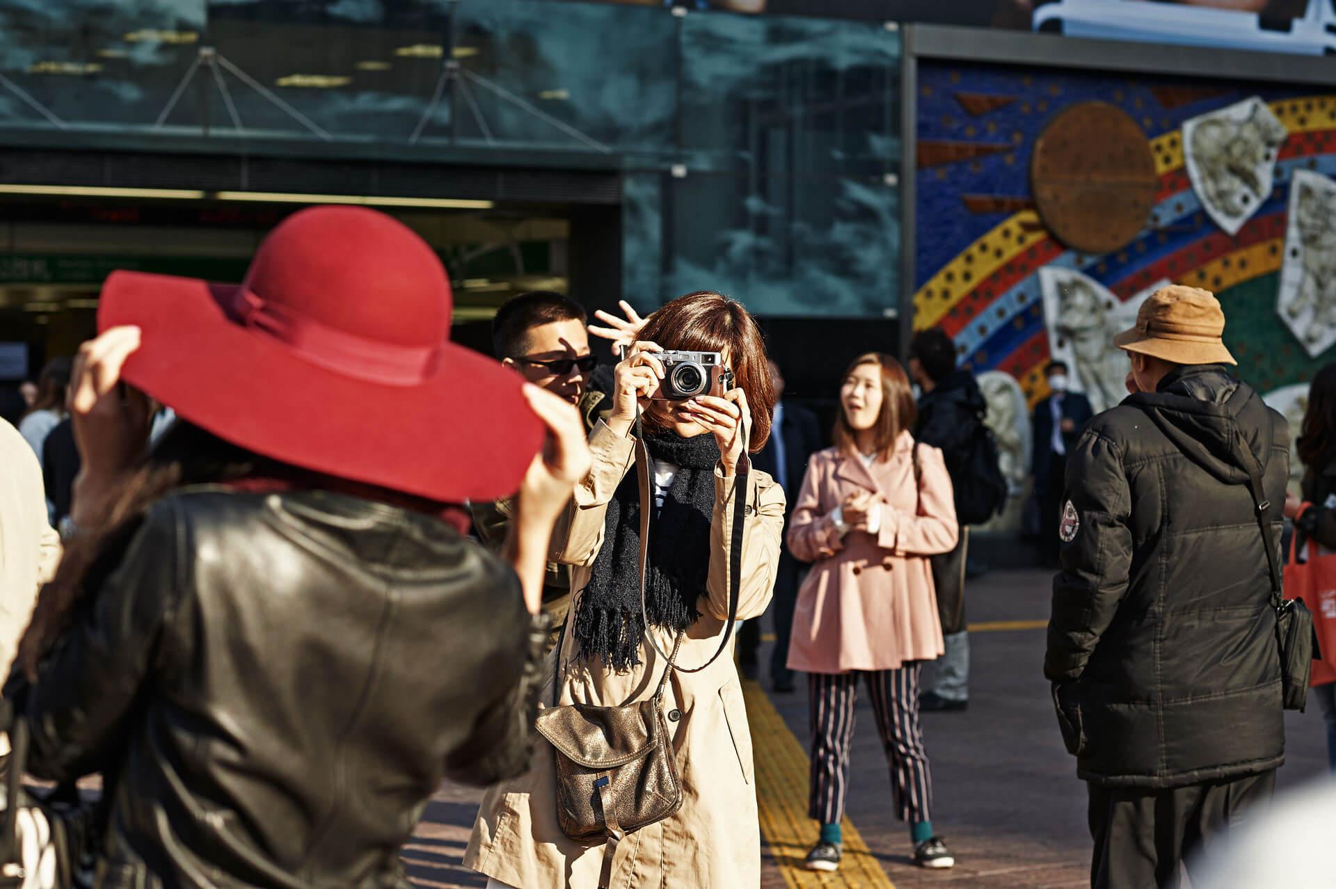 nippon_20150305_tokyo_488