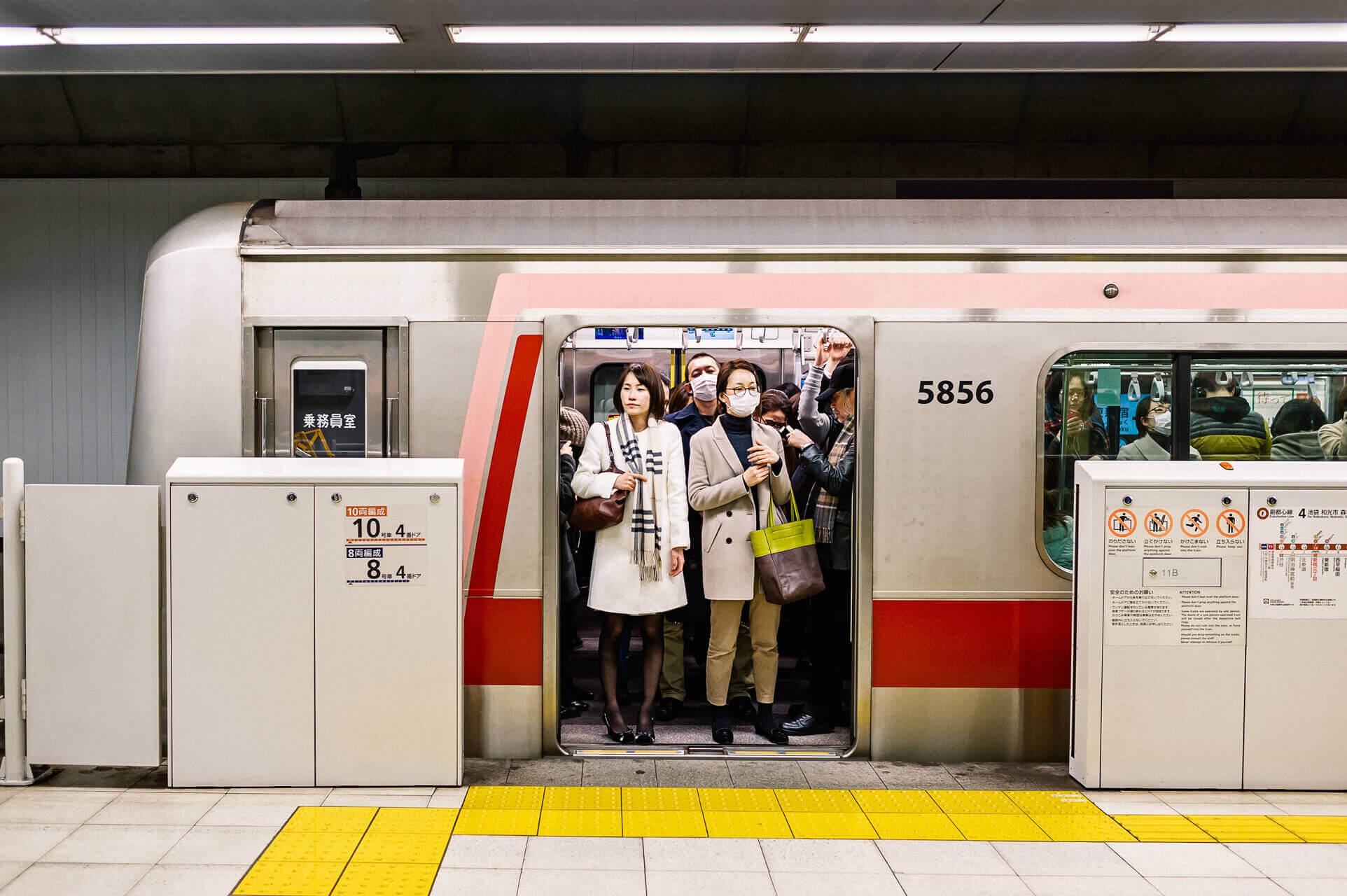 nippon_20150305_tokyo_758-Kopie