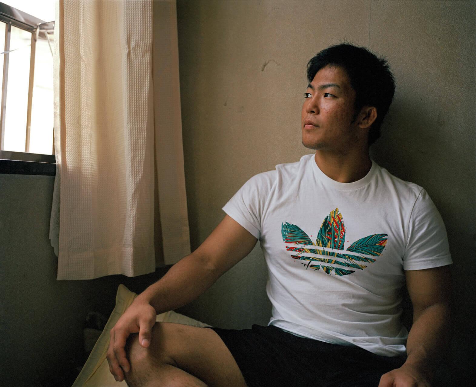 nippon_2016_motoki_kabashigana_scan-Kopie