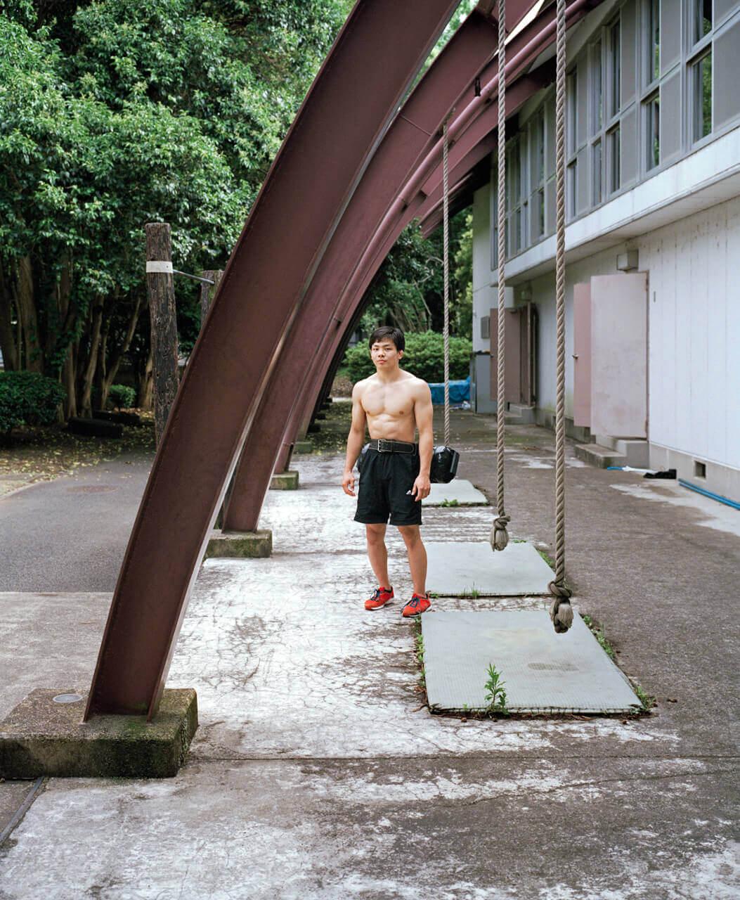 nippon_2016_uchimura_scan-Kopie