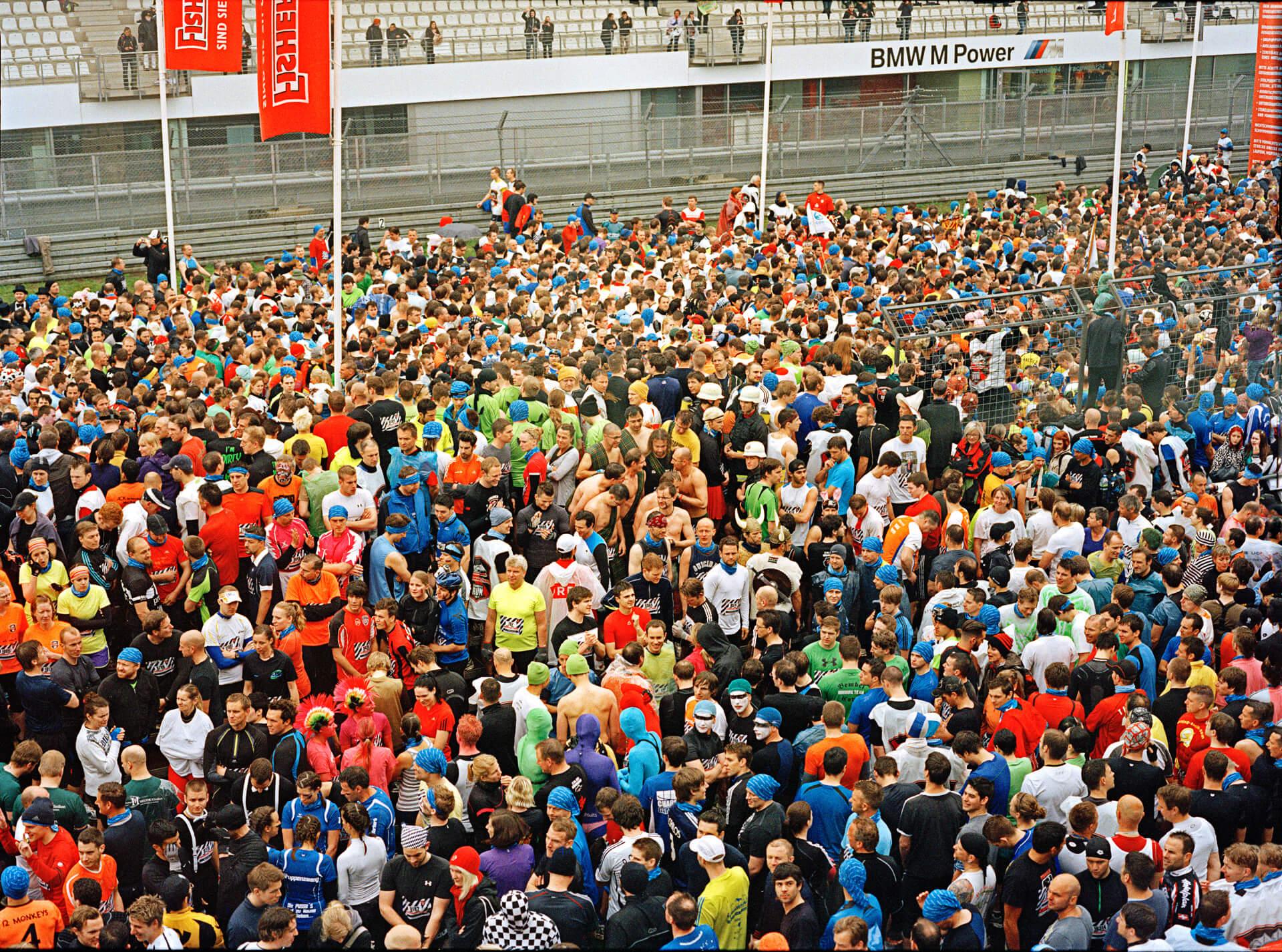 strongman_run_2012_017