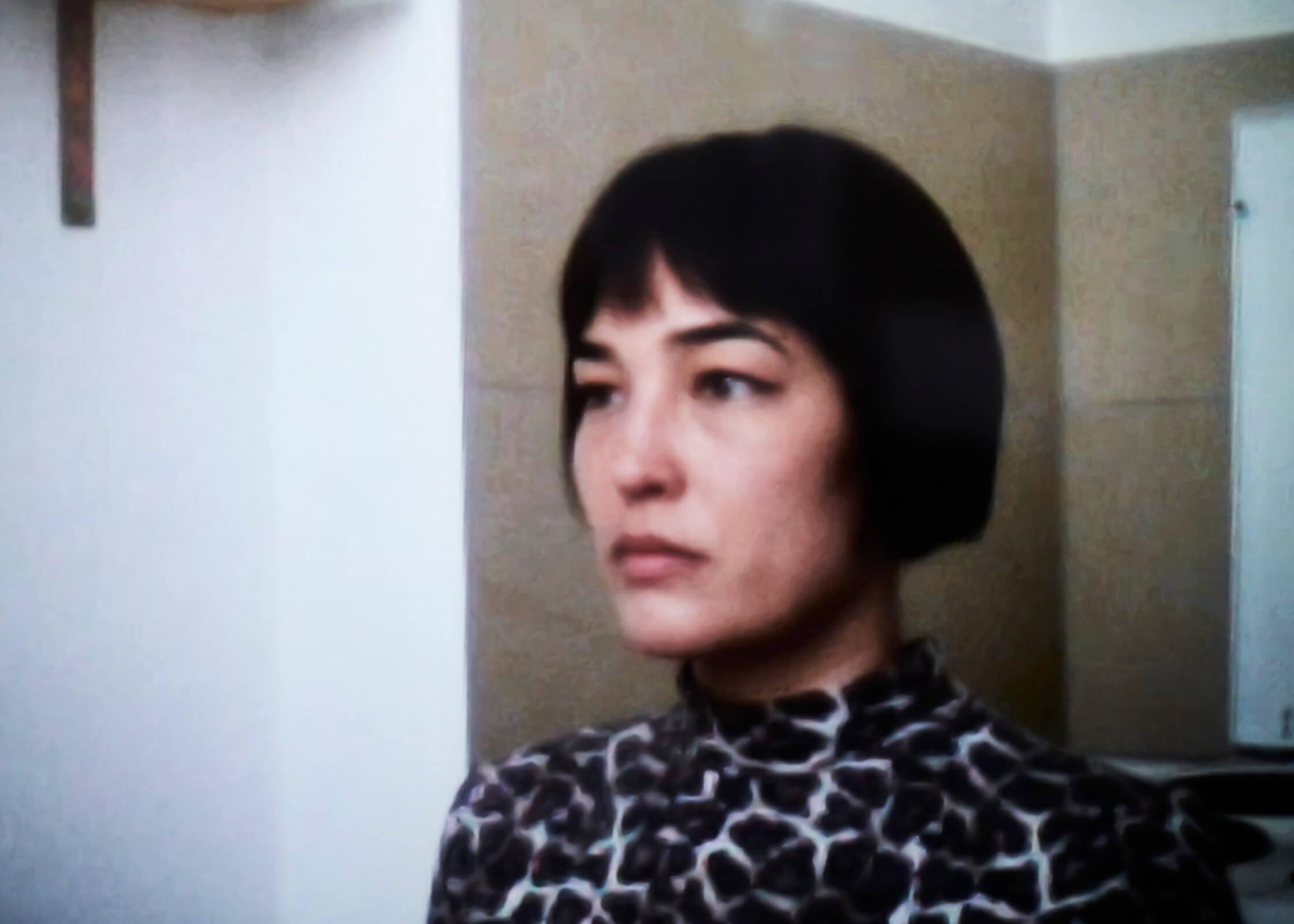 202003231_corona_diary_asuka_0345