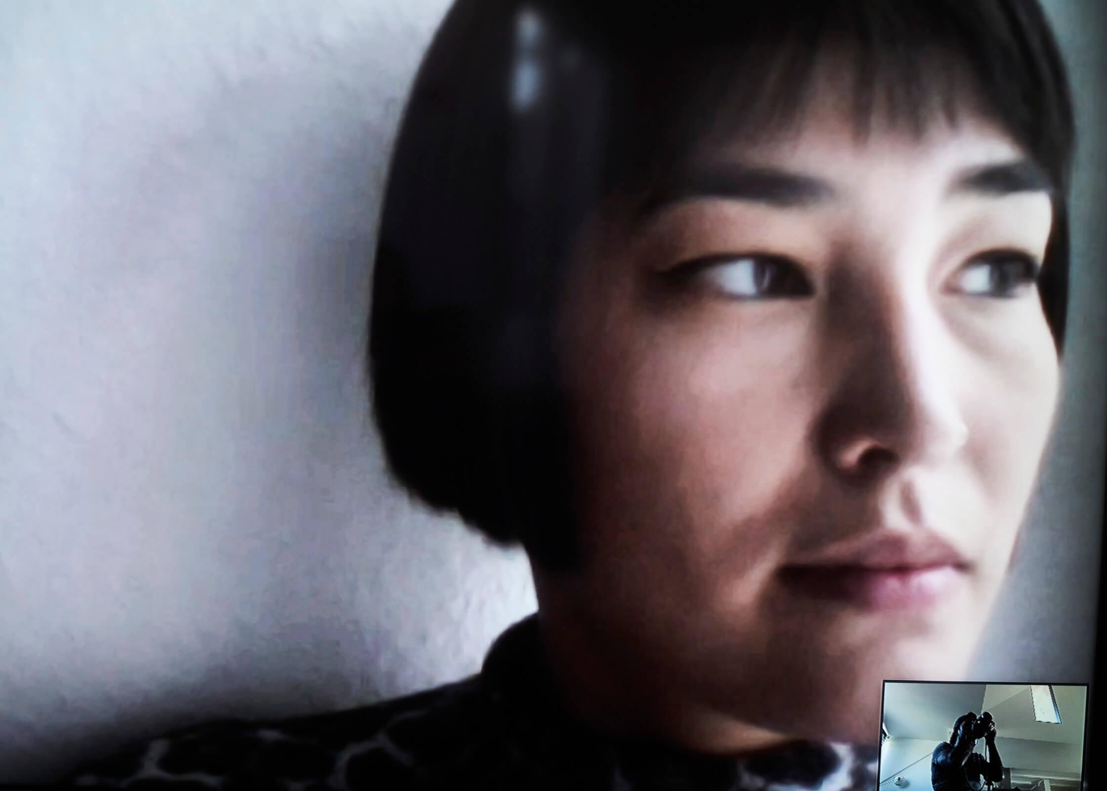 202003231_corona_diary_asuka_0390