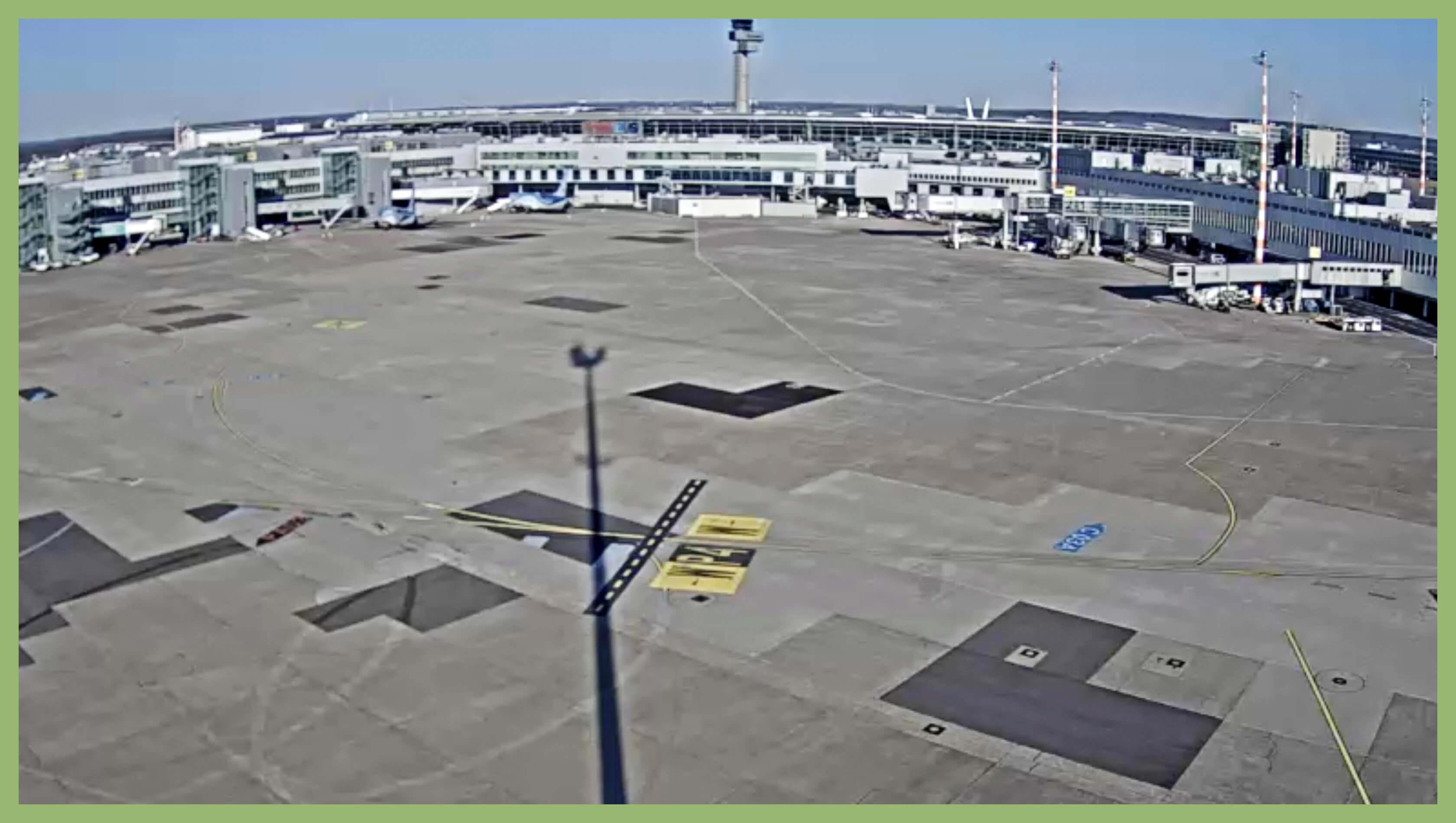 duesseldorf_airport_02