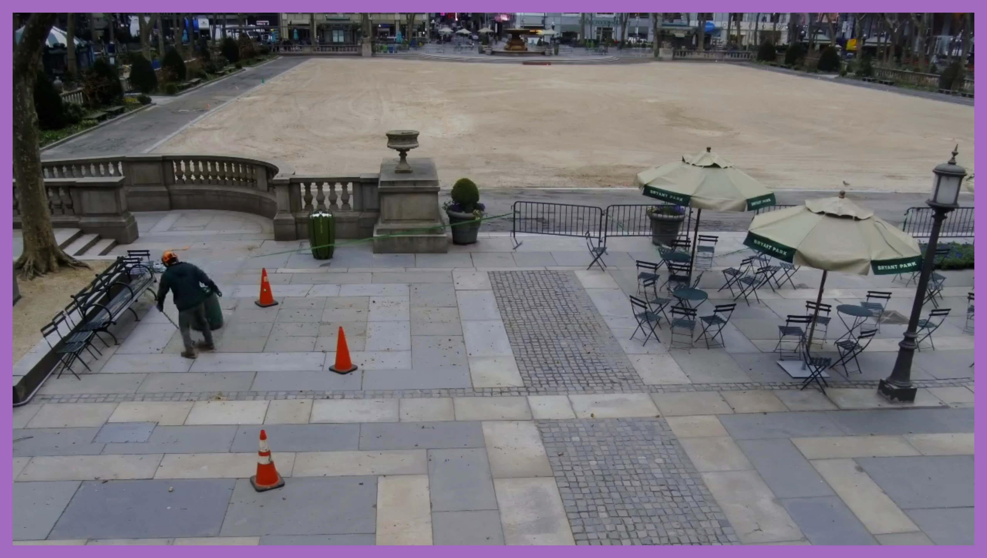 nyc_bryant_park