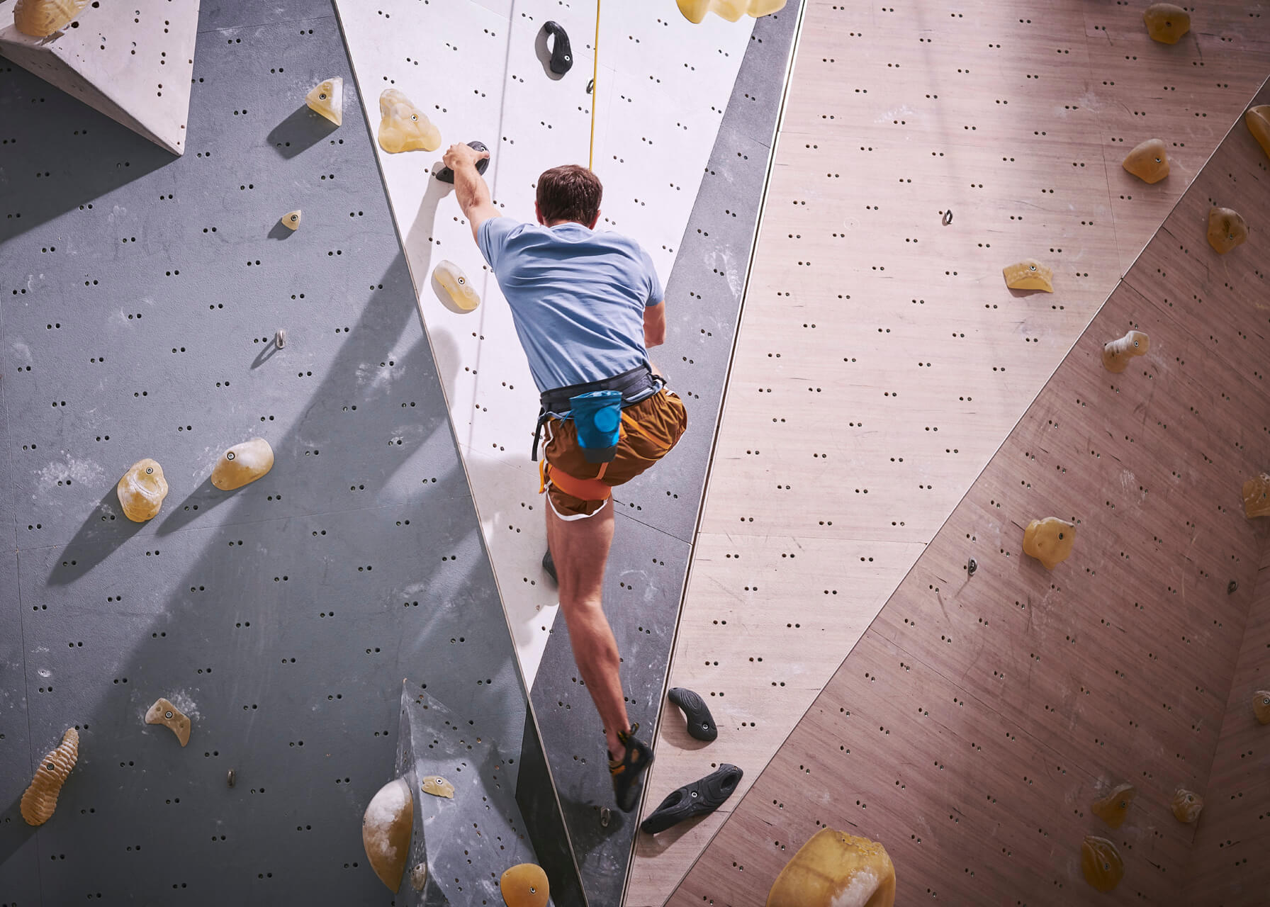 20_20191006_loctite_08_climbing_3855