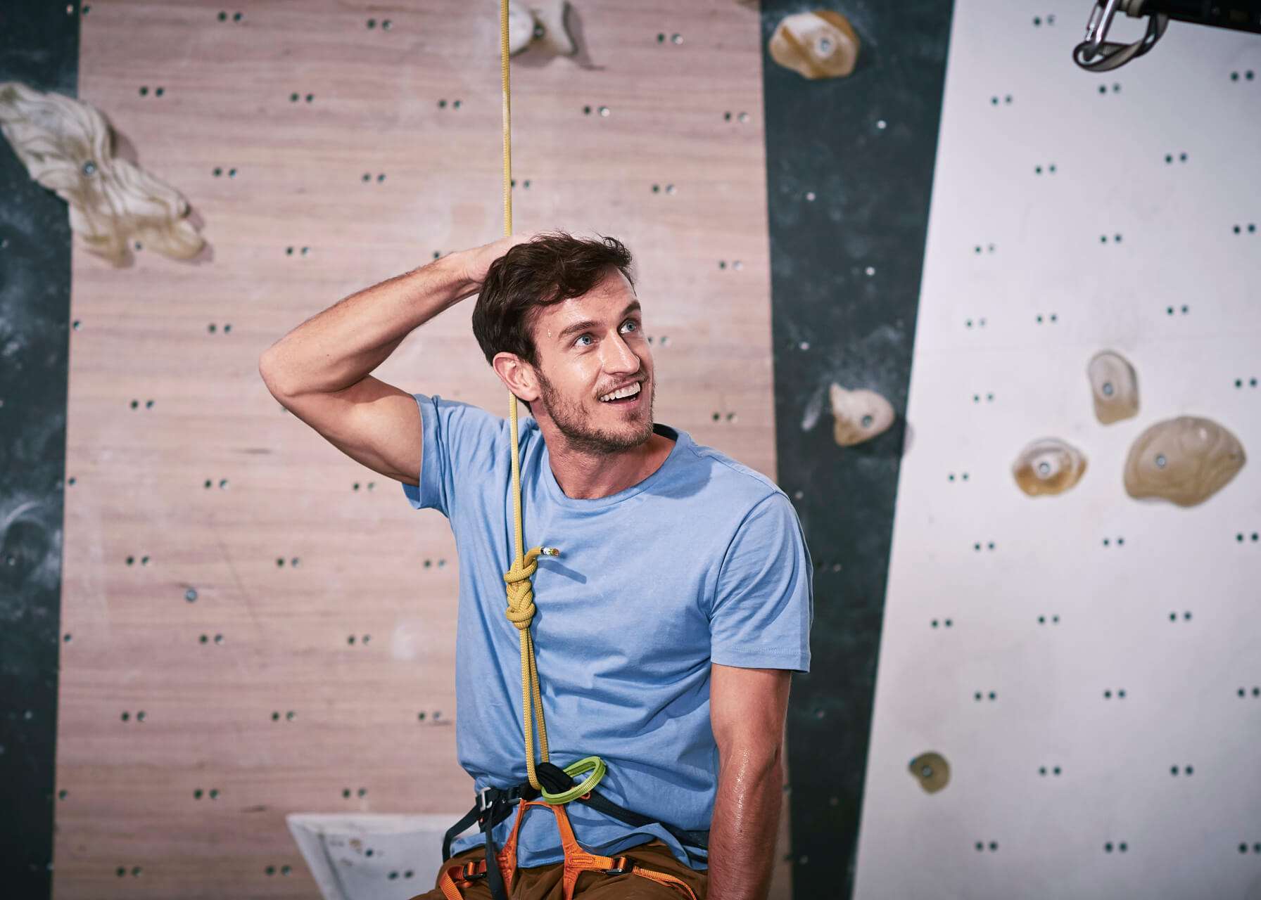 26_20191006_loctite_10_climbing_5410