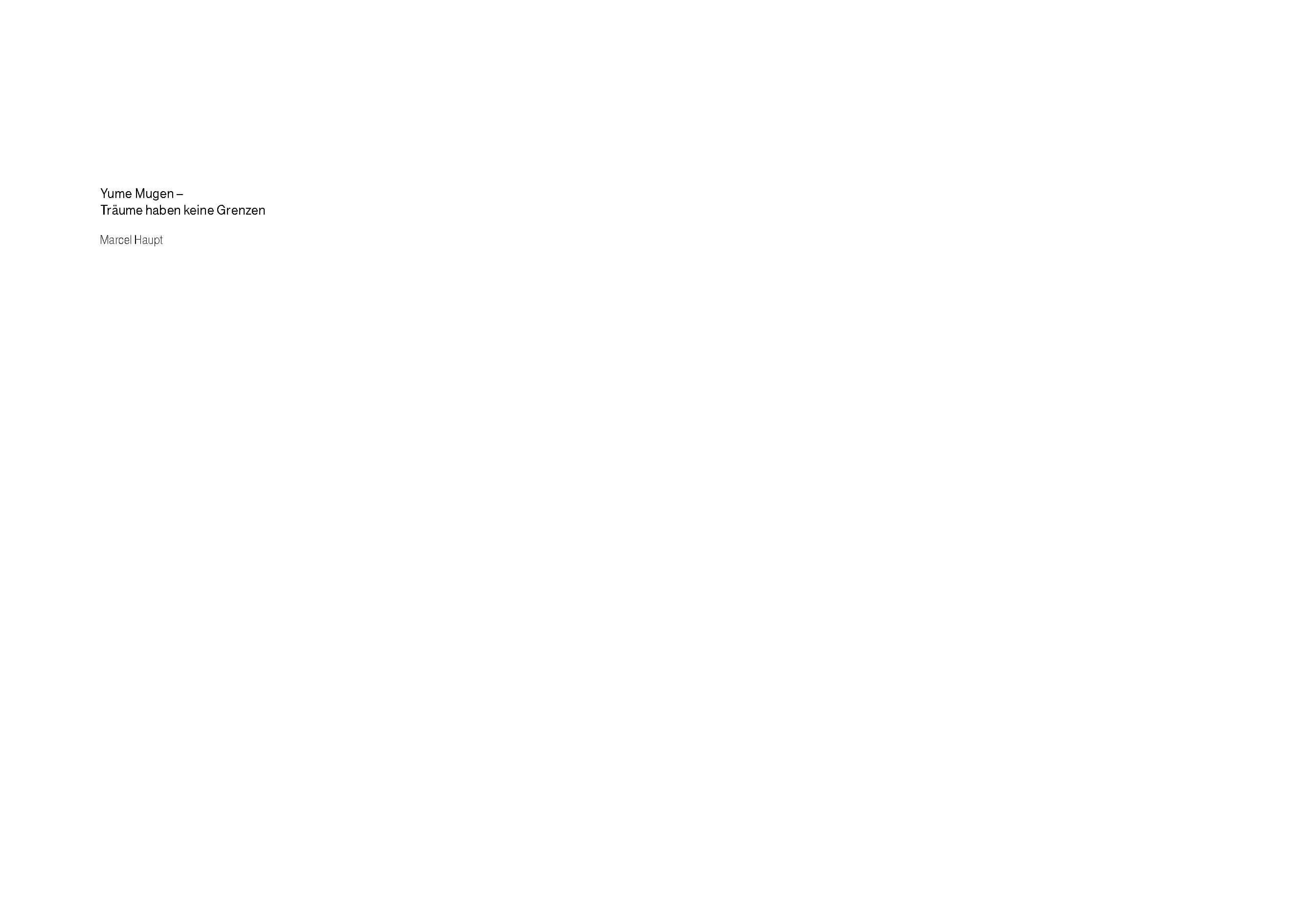 mhaupt_170x240mm_CMYK_final_ansicht_Seite_02
