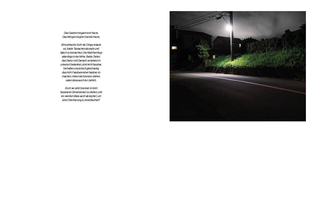 mhaupt_170x240mm_CMYK_final_ansicht_Seite_47