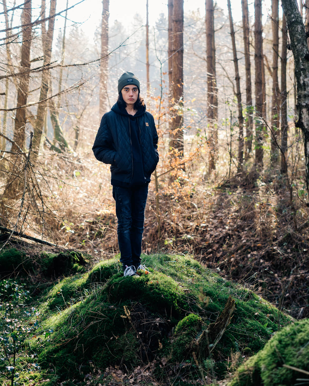 20180218_teens_woodlandwonderland_a_095