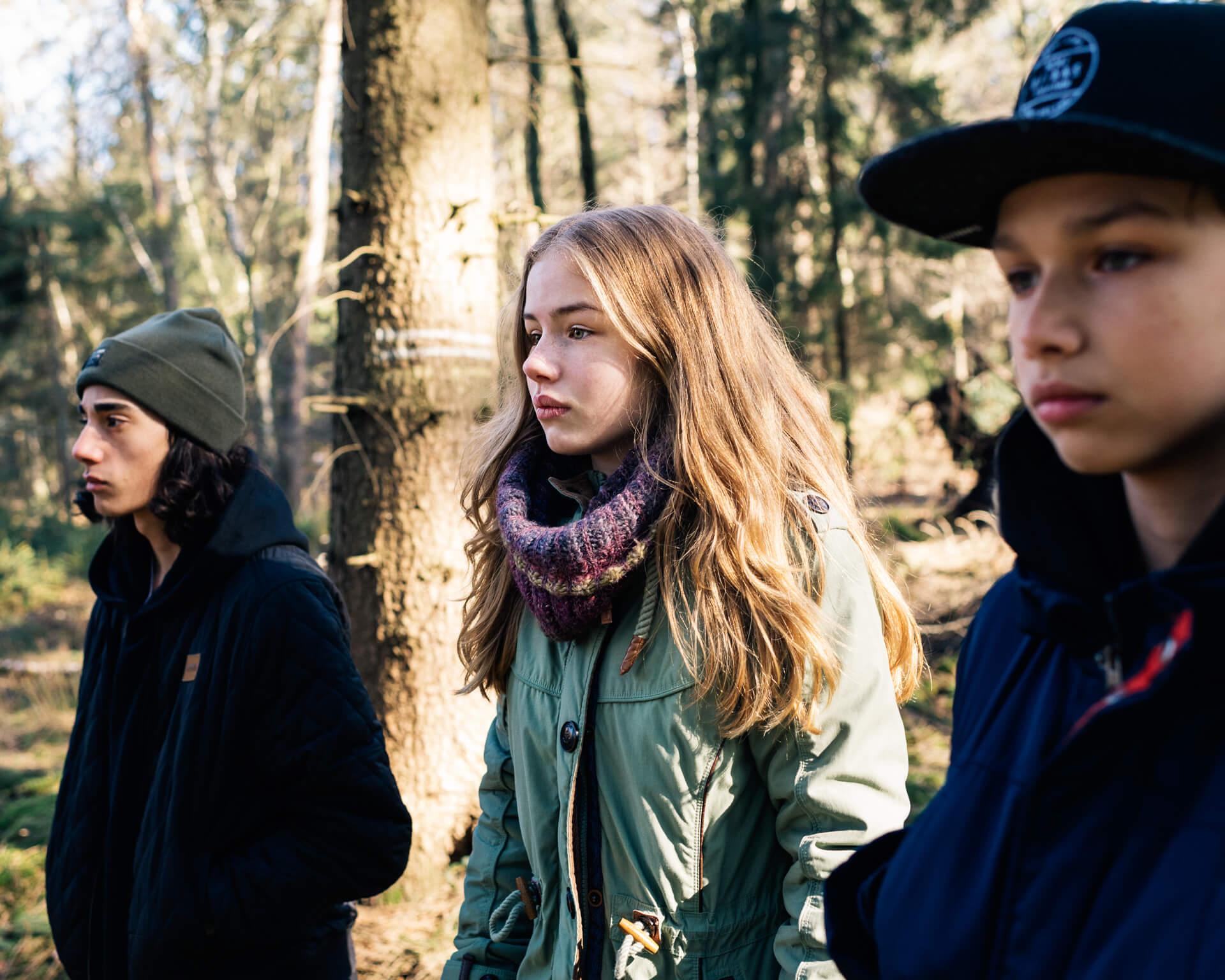 20180218_teens_woodlandwonderland_a_217