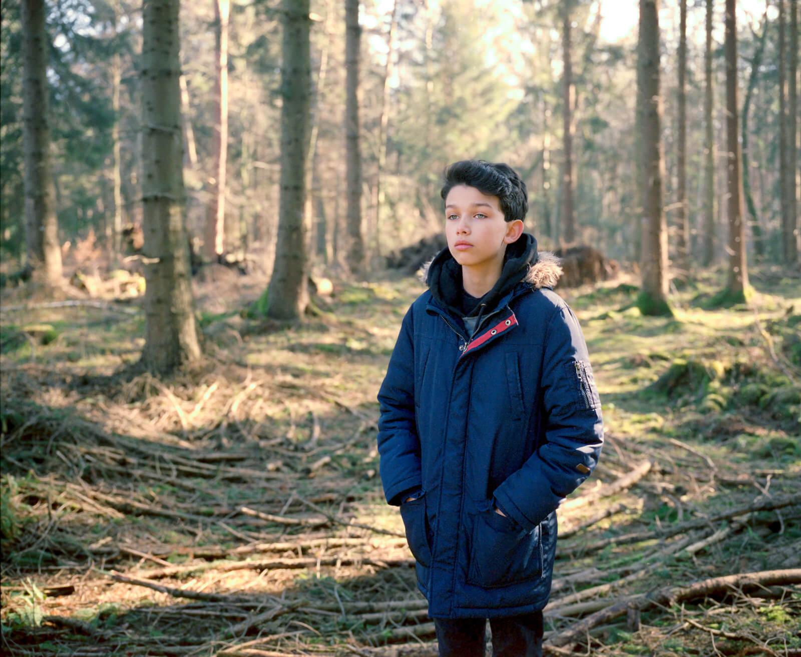 49_woodlandwonderland_18-Kopie