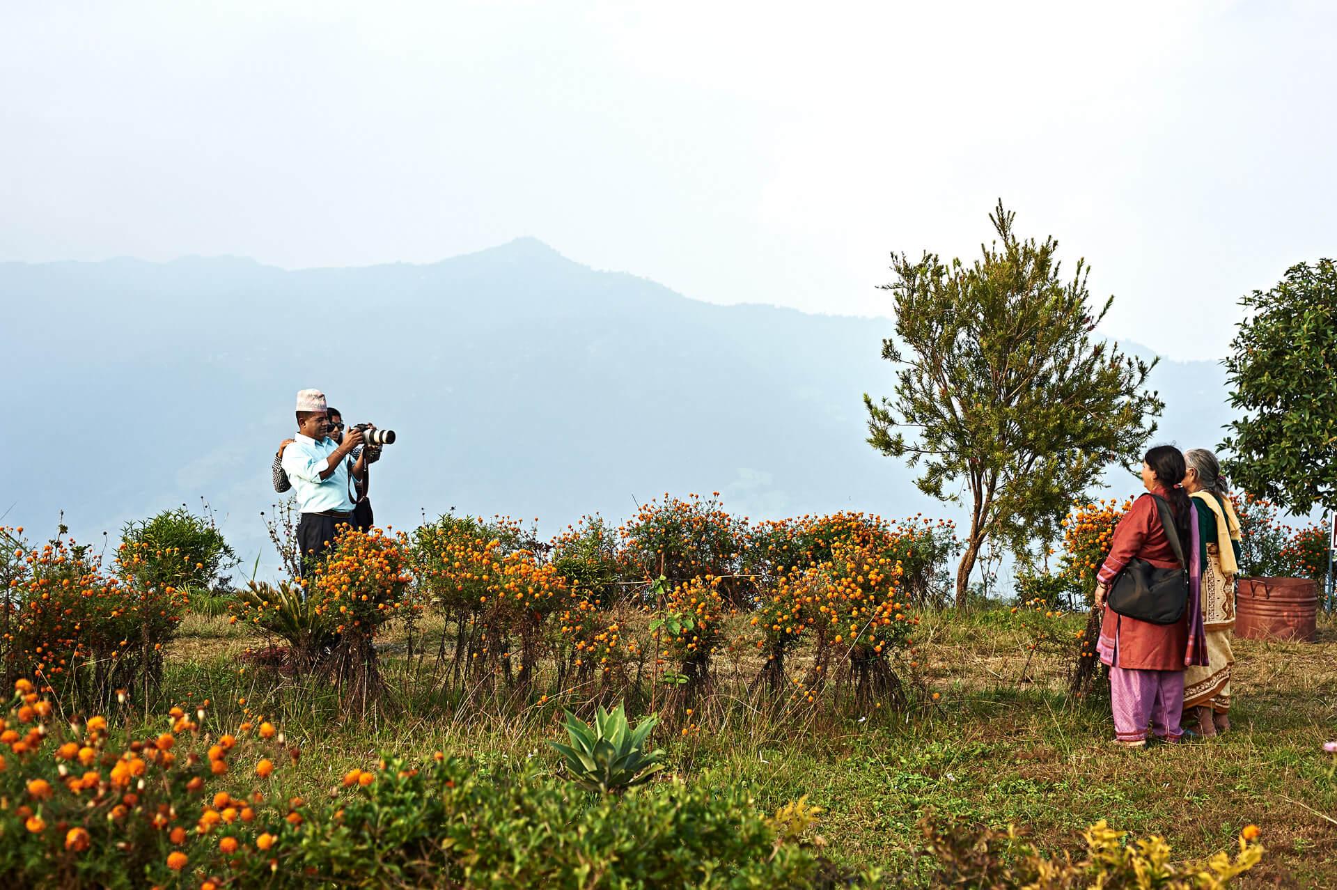 nepal_pokhara_20131029_0225-Kopie