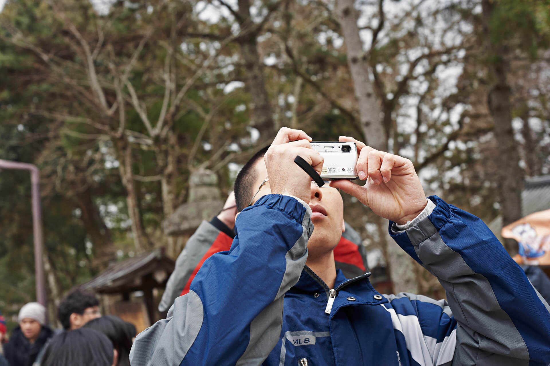 nippon_20150215_nara_127