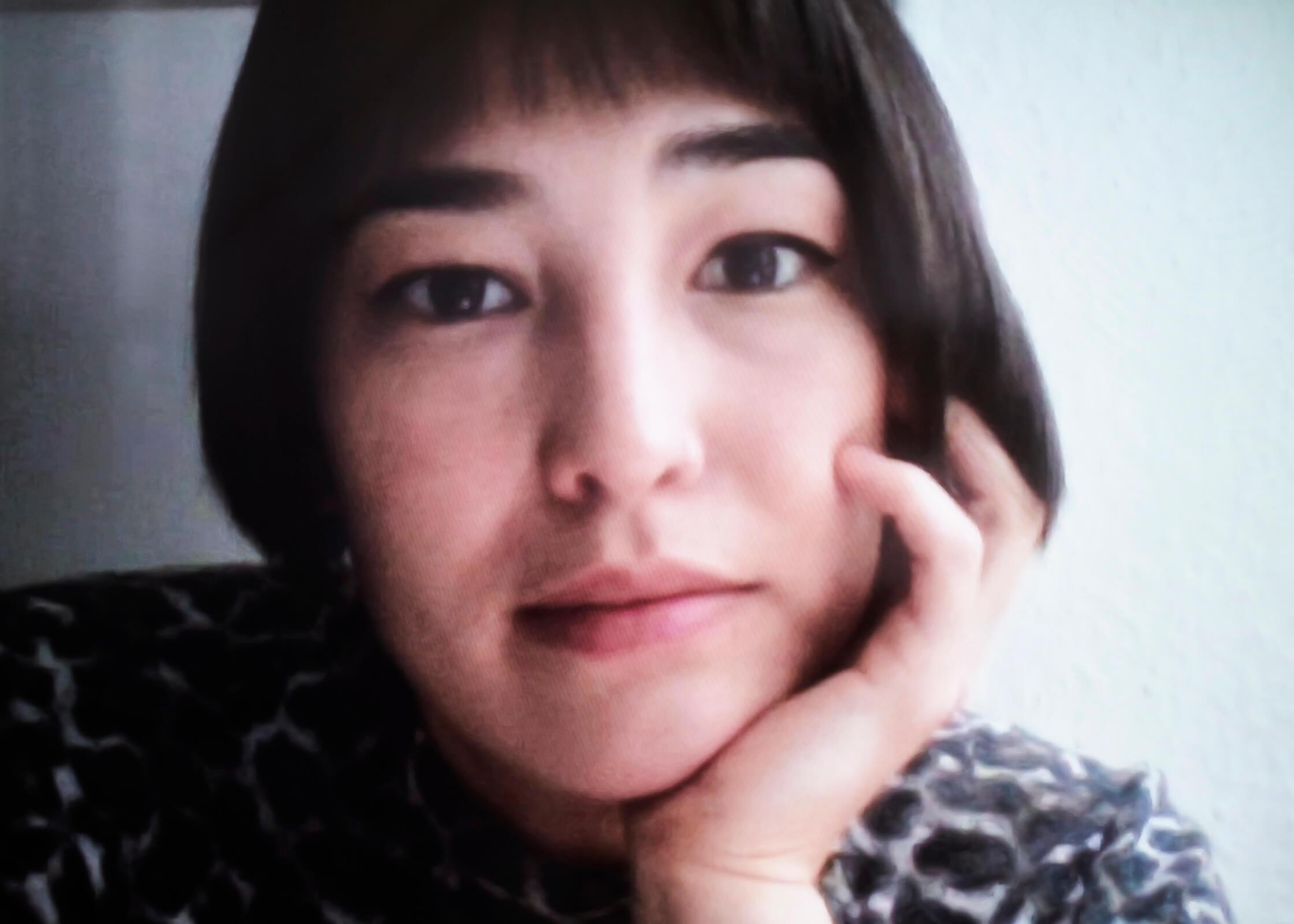 202003231_corona_diary_asuka_0293