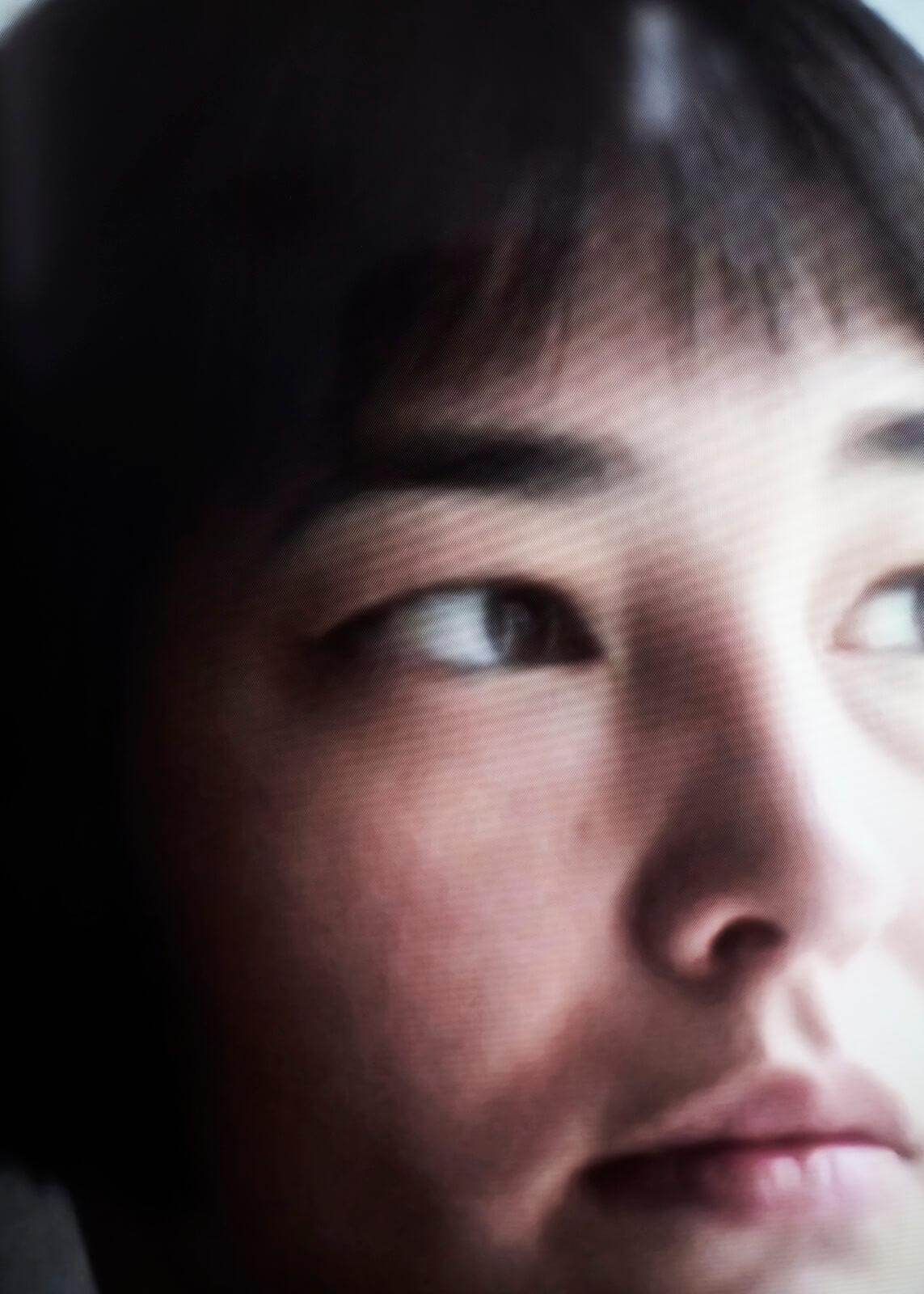 202003231_corona_diary_asuka_0415