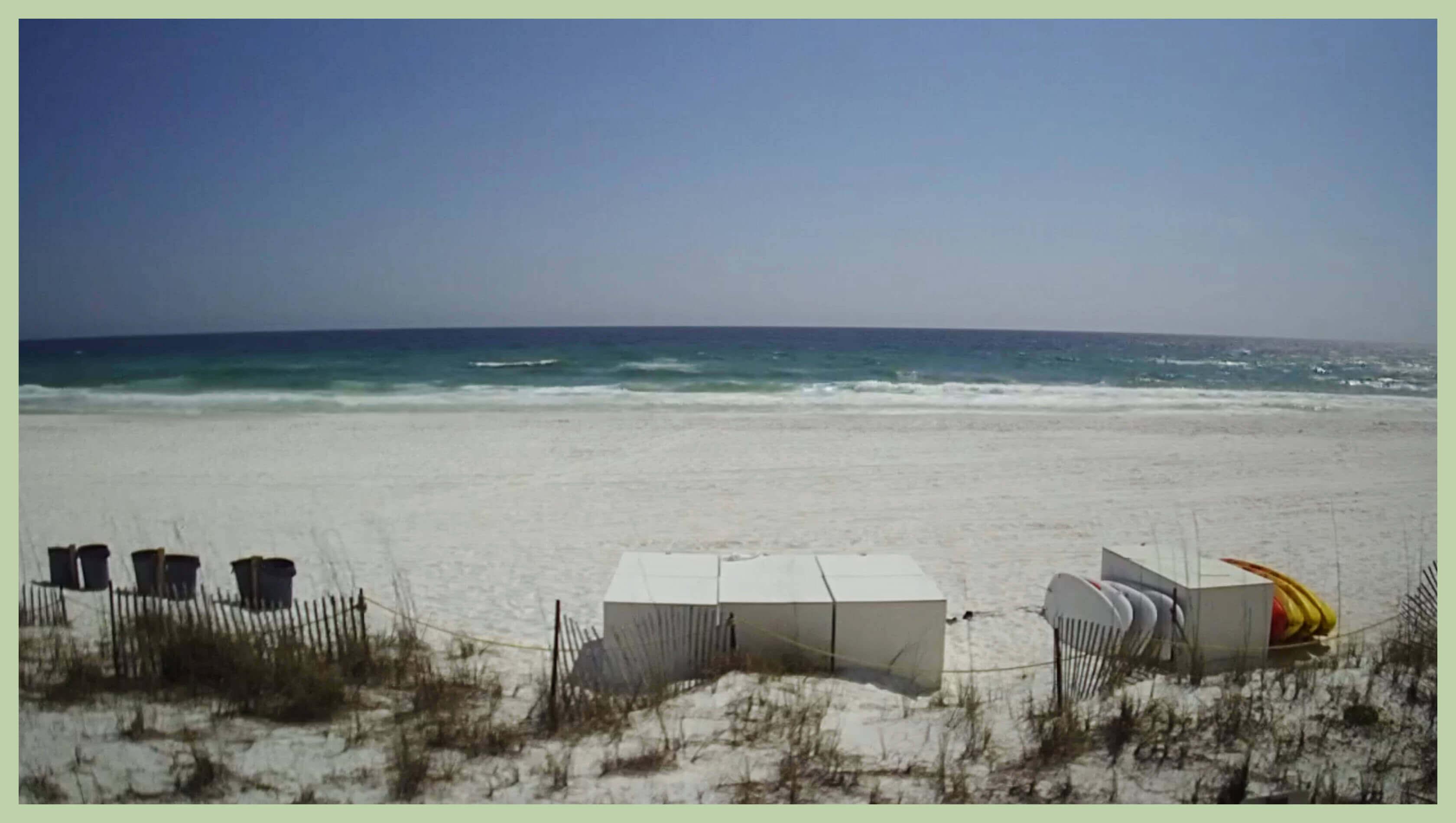 usa_destin_beaches_01