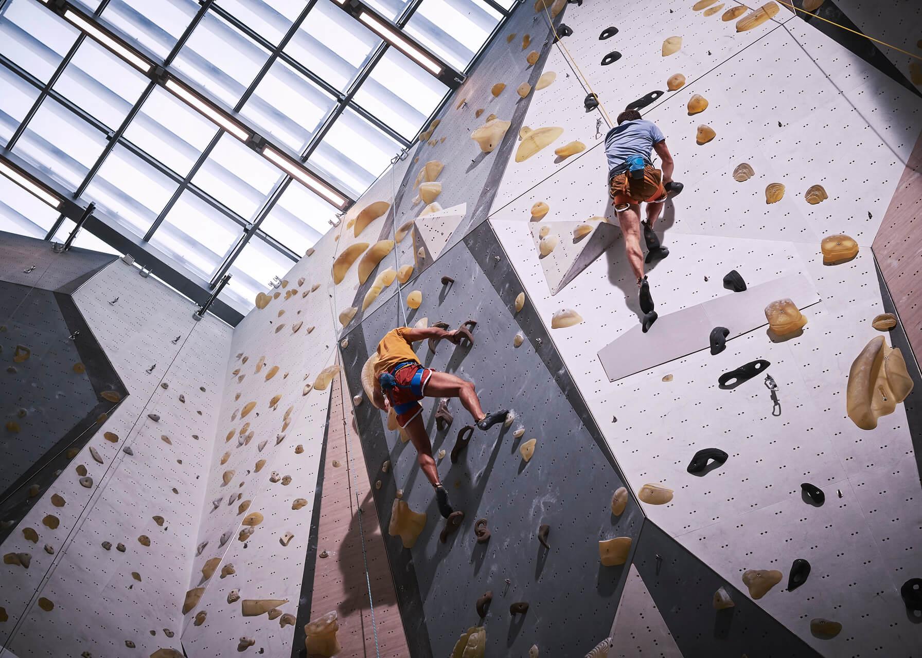 25_20191006_loctite_08_climbing_4062