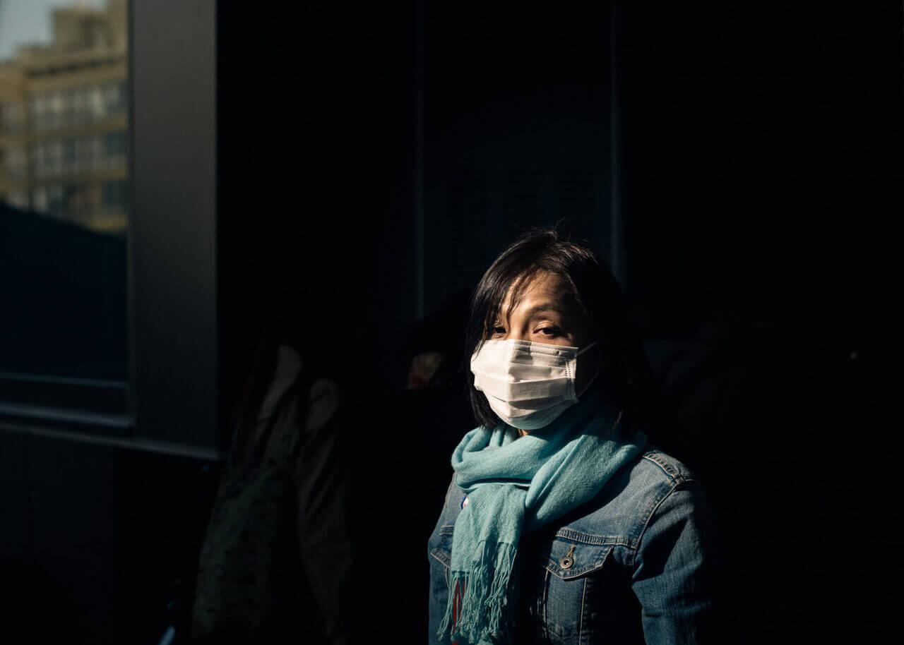2018_03_yume_mugen_kyoto_b_0613_compressed