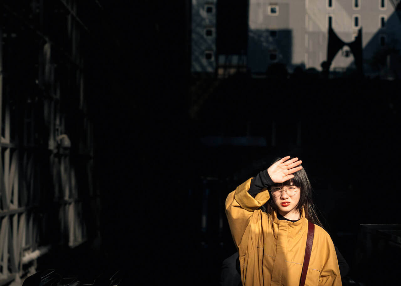 2018_03_yume_mugen_kyoto_b_0729_compressed