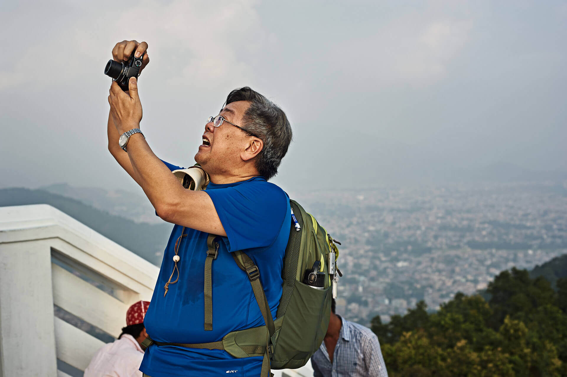 nepal_pokhara_20131029_0210-Kopie